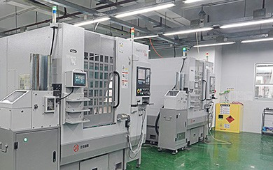 HKO - Production Lines 2